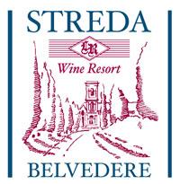 Streda Belvedere Wine Resort